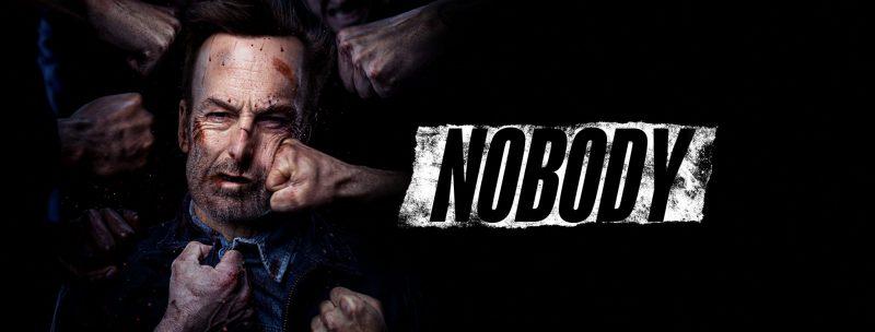 Nobody - Facebook banner